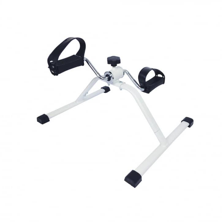 tunturi-mini-bike-bewegungstrainer