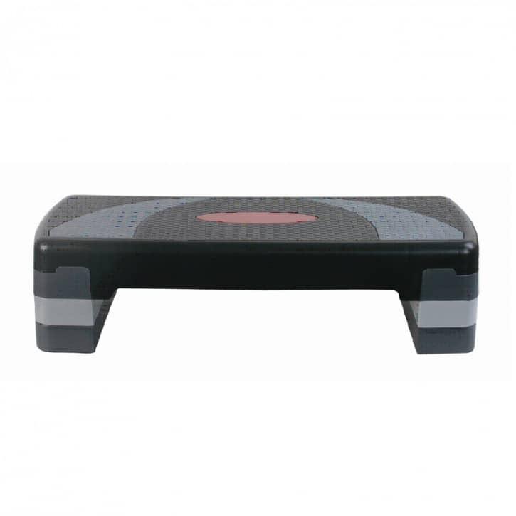 tunturi-aerobic-step-compact