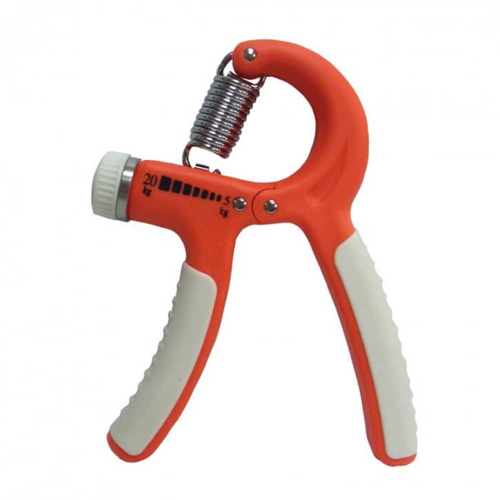 tunturi-variabler-handtrainer-heavy-handgrip