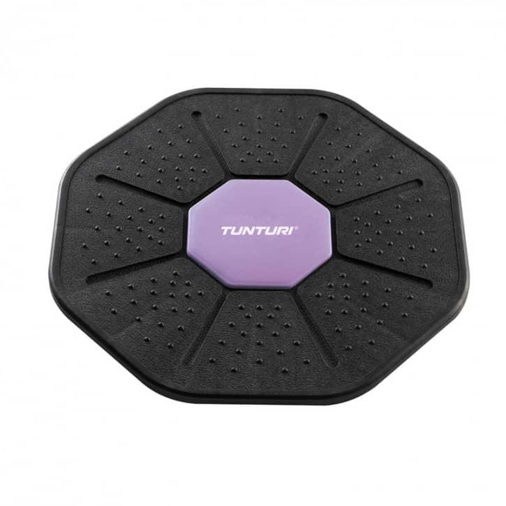 tunturi-balanceboard-gleichgewichtsboard