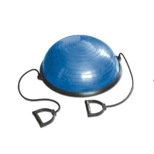 tunturi-balance-trainer, 105.95 EUR @ fitstore24