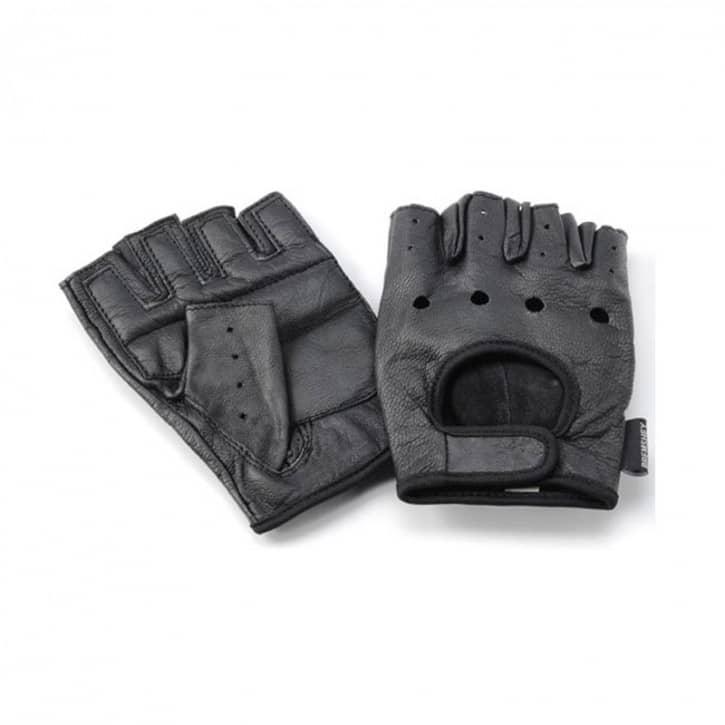 tunturi-fitness-handschuhe-fit-sport-xl