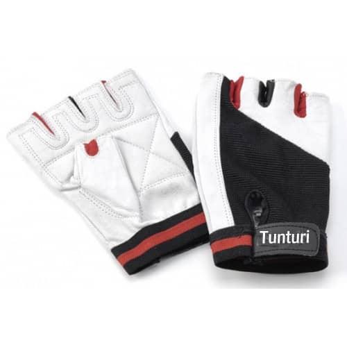tunturi-fitness-handschuhe-fit-control-xxl, 11.95 EUR @ fitstore24