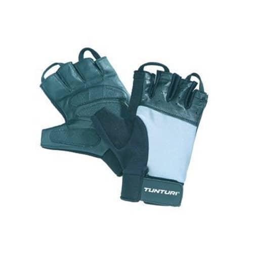 tunturi-fitness-handschuhe-pro-gel-xl