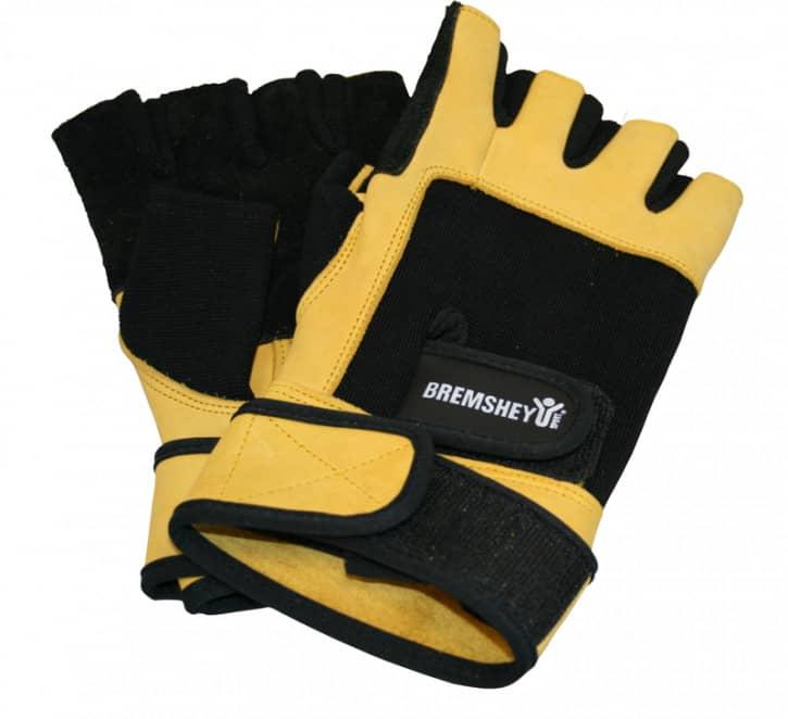 tunturi-fitness-handschuhe-high-impact-xxl