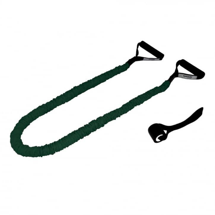 tunturi-tubing-mit-schutzhulle-heavy