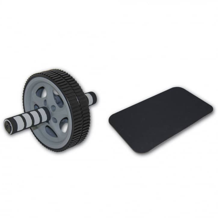 tunturi-ubungsrad-double-exercise-wheel-deluxe