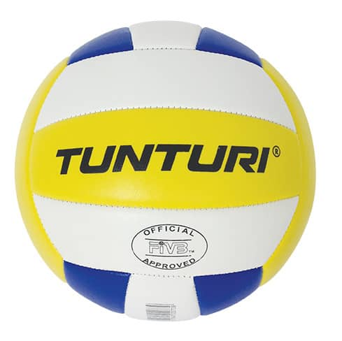 tunturi-beachvolleyball-legend