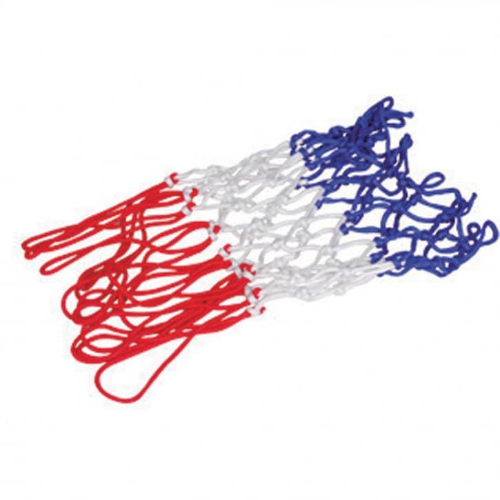 tunturi-basketball-netz