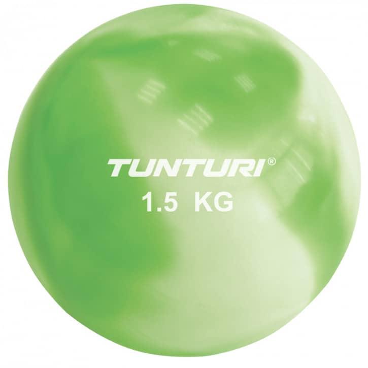 tunturi-yoga-ball-1-5-kg