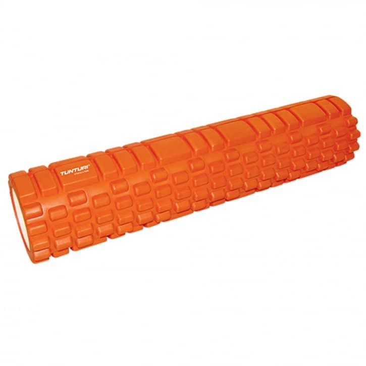 tunturi-yoga-grid-foam-roller-61-cm