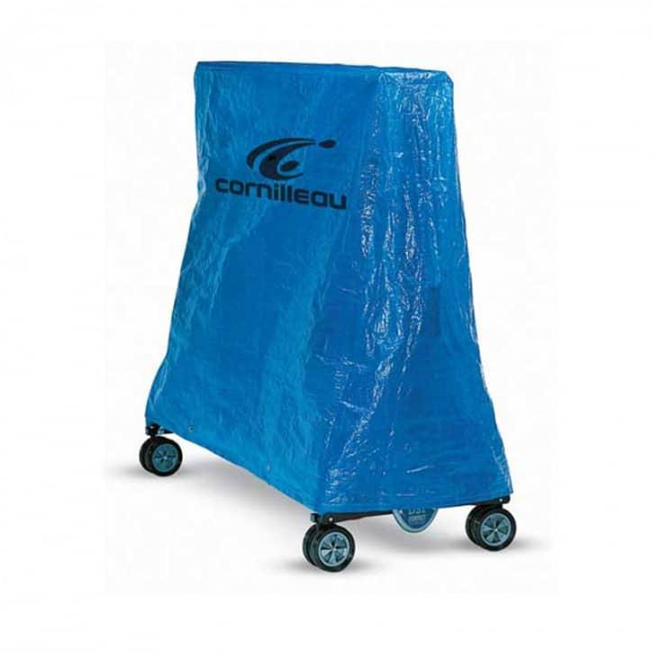 cornilleau-abdeckhaube-fur-tischtennistische-blau