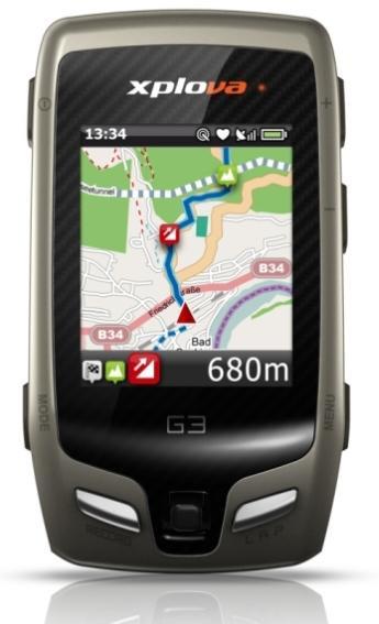 xplova-g3-bike-navigator