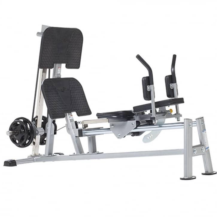 : Tuff Stuff Fitness Tuff Stuff Beinpresse horizontal CLH-300