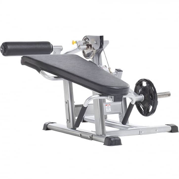 tuff-stuff-beintrainer-cpl-400