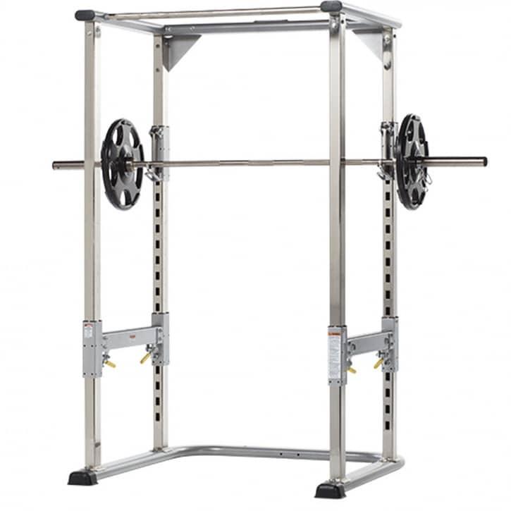: Tuff Stuff Fitness Tuff Stuff Power Cage CPR-265