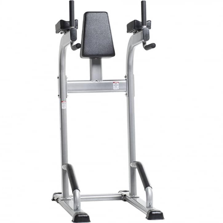 : Tuff Stuff Fitness Tuff Stuff Beinhebe- Dipstation CVR-341