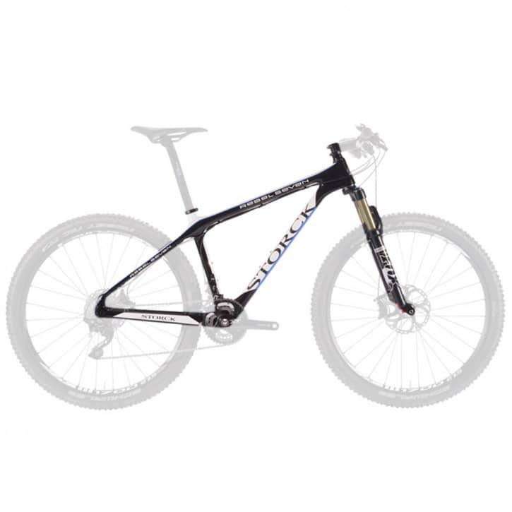 1 Paar Bremsgriff Silikonhülle Mountainbike Bremshebel Schutzh  HV