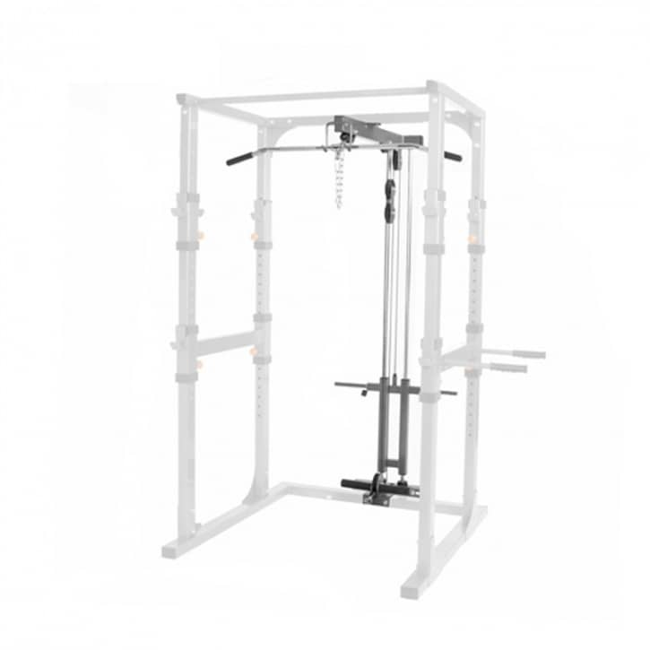 impulse-fitness-lat-anbau-power-cage-if-pcl