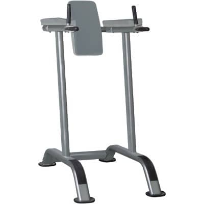 impulse-fitness-parallelbarren-dipp-multifunktioneller-turm-it7010