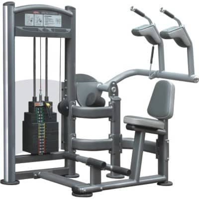 impulse-fitness-abdominal-maschine-90kg-it9314
