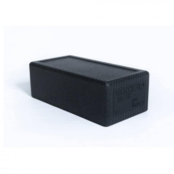artzt-vitality-blackroll-block