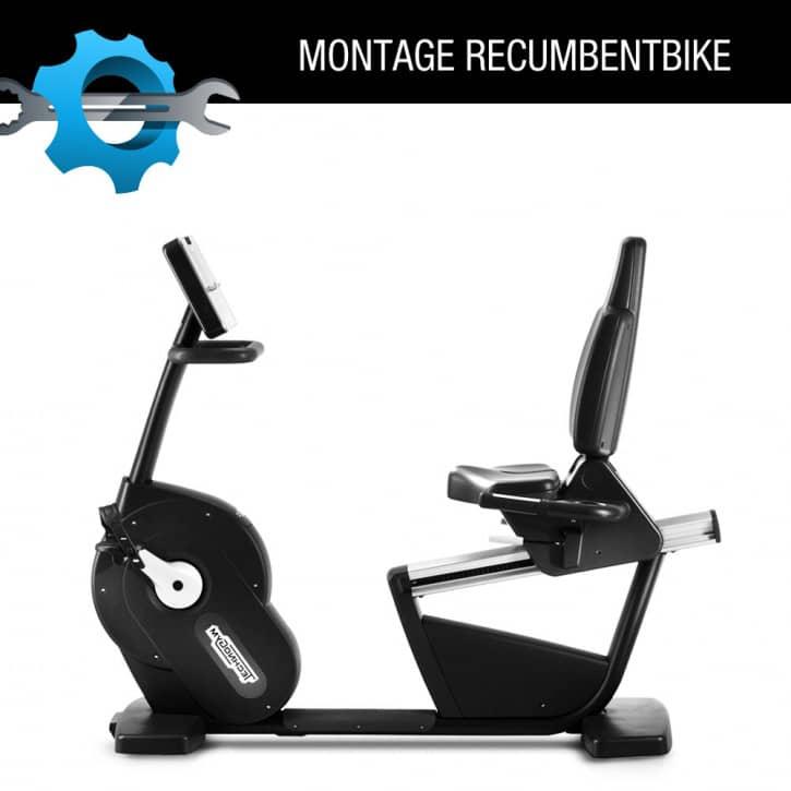 vor-ort-montage-eines-recumbent-bikes