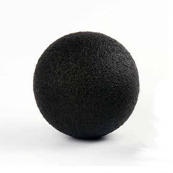 : Artzt Vitality  Blackroll Ball 8 cm