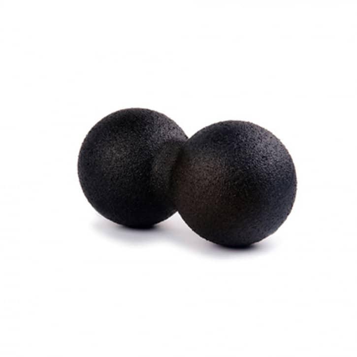 : Artzt Vitality  Blackroll Duoball 8 cm