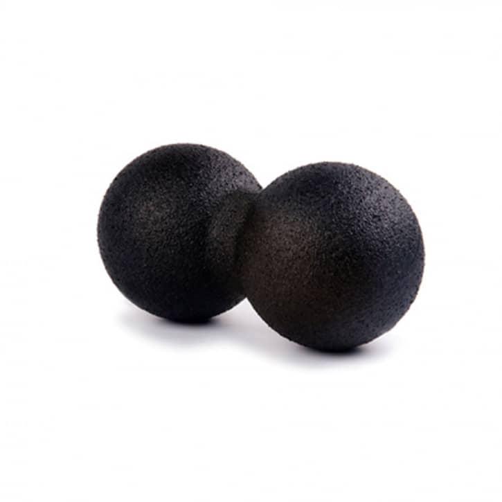 : Artzt Vitality  Blackroll Duoball 12 cm