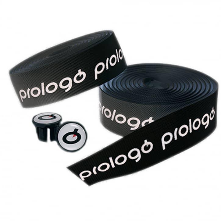 prologo-lenkerband-one-touch-schwarz-wei-