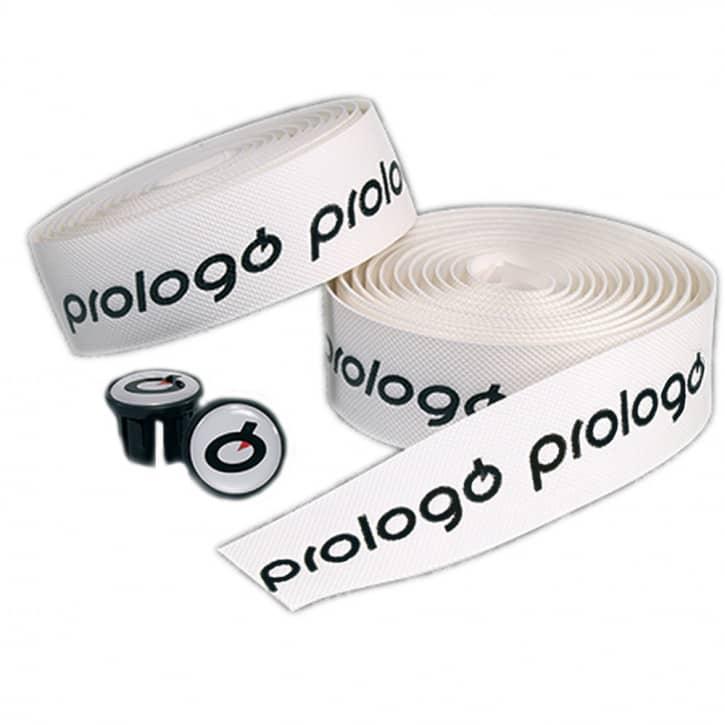 prologo-lenkerband-one-touch-gel-wei-schwarz