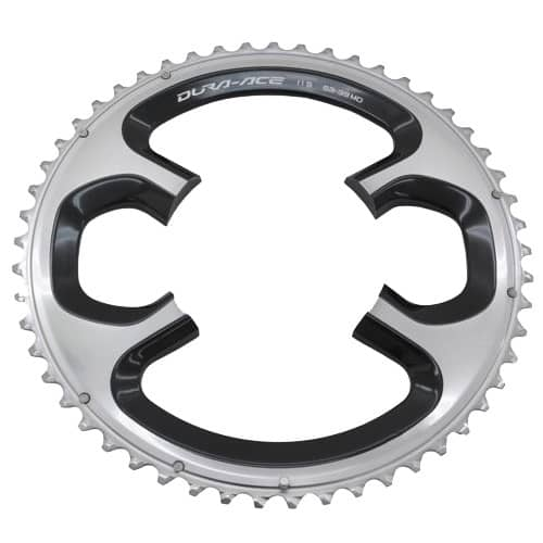 shimano-dura-ace-fc-9000-double-chainring-52t