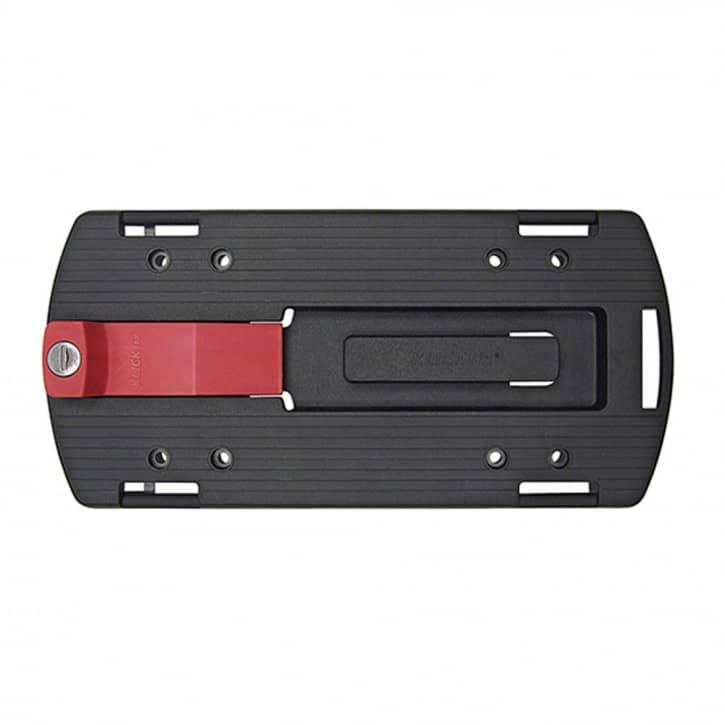 klick-fix-gepacktrager-kupplung