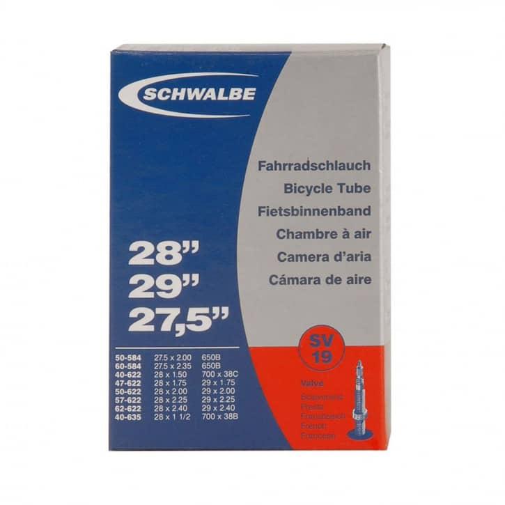 schwalbe-fahrradschlauch-700x38-28x2-35