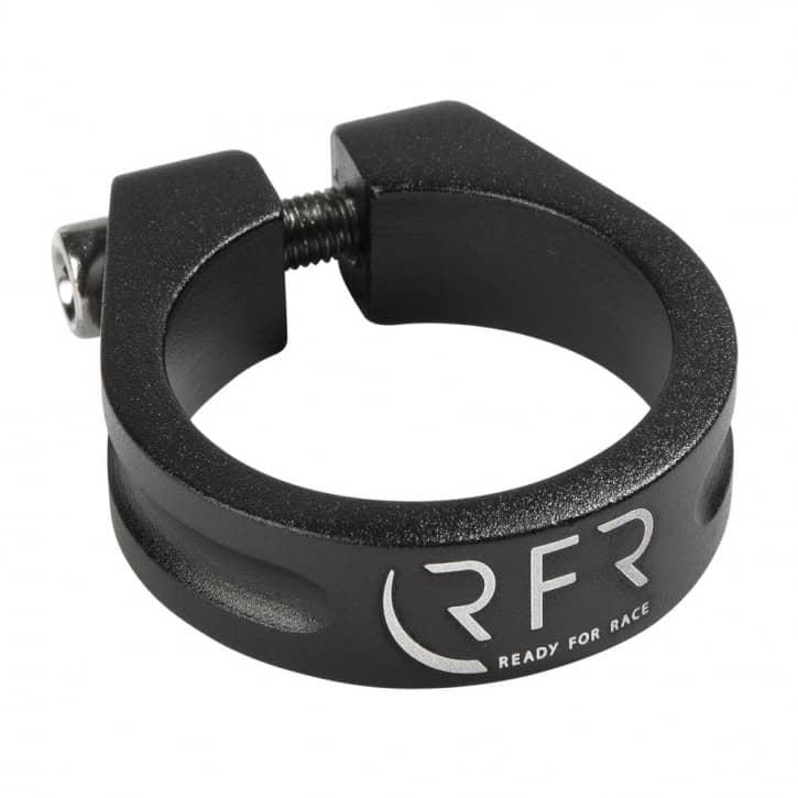 rfr-sattelklemme-schwarz-31-8-mm