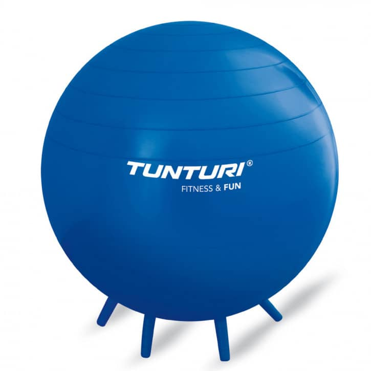 tunturi-sitzball-blau-65-cm-rei-fest