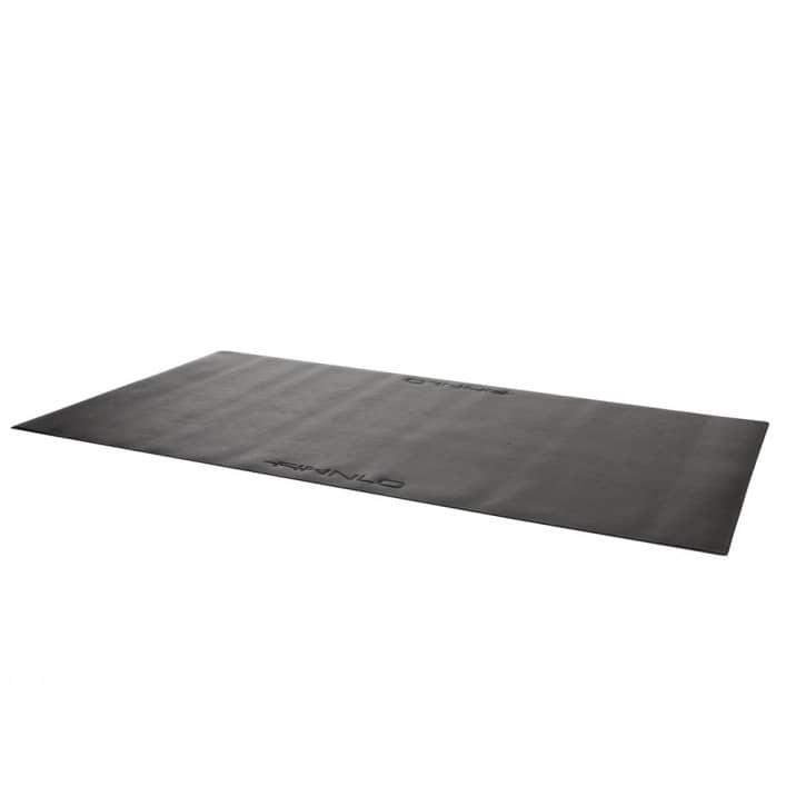 : Finnlo  Bodenschutzmatte XL 200 x 100 cm