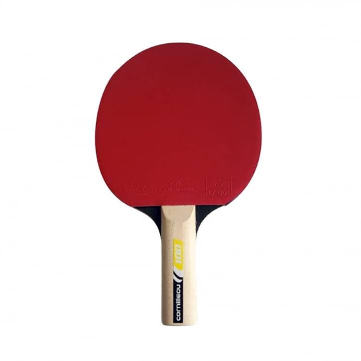 cornilleau-sport-100-tischtennisschlager