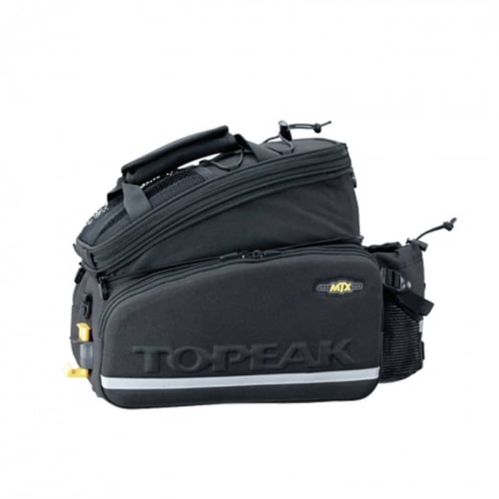 topeak-mtx-trunk-bag-dx