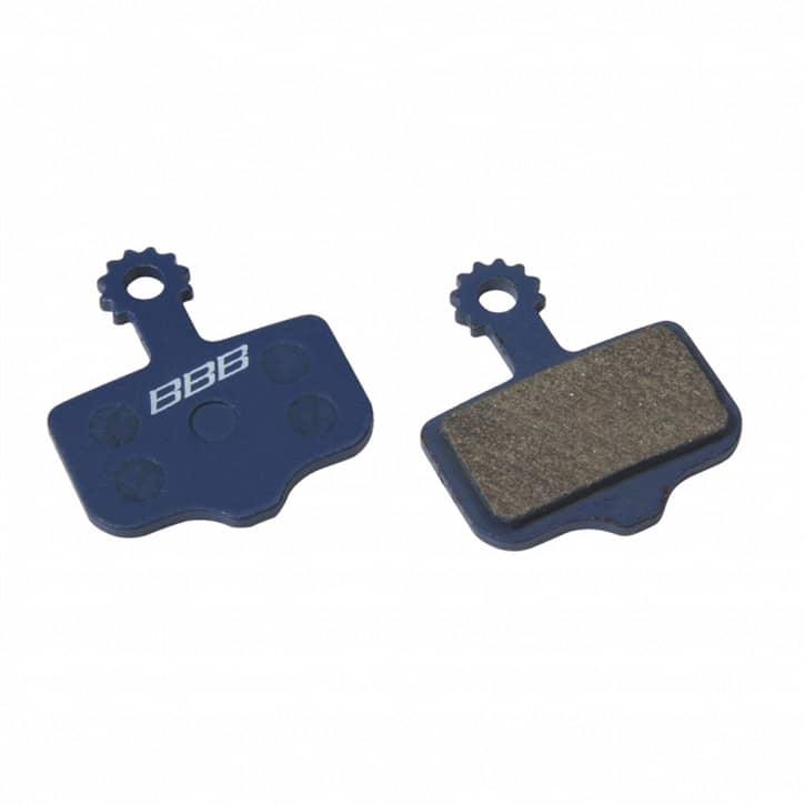bbb-disc-stop-bremsbelag-1-paar-bbs-441-fur-avid-sram