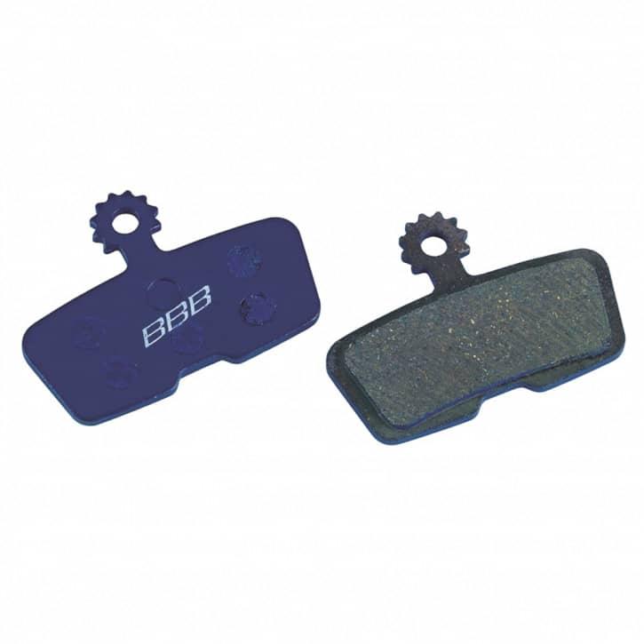 bbb-disc-stop-bremsbelag-1-paar-bbs-442-fur-avid-sram