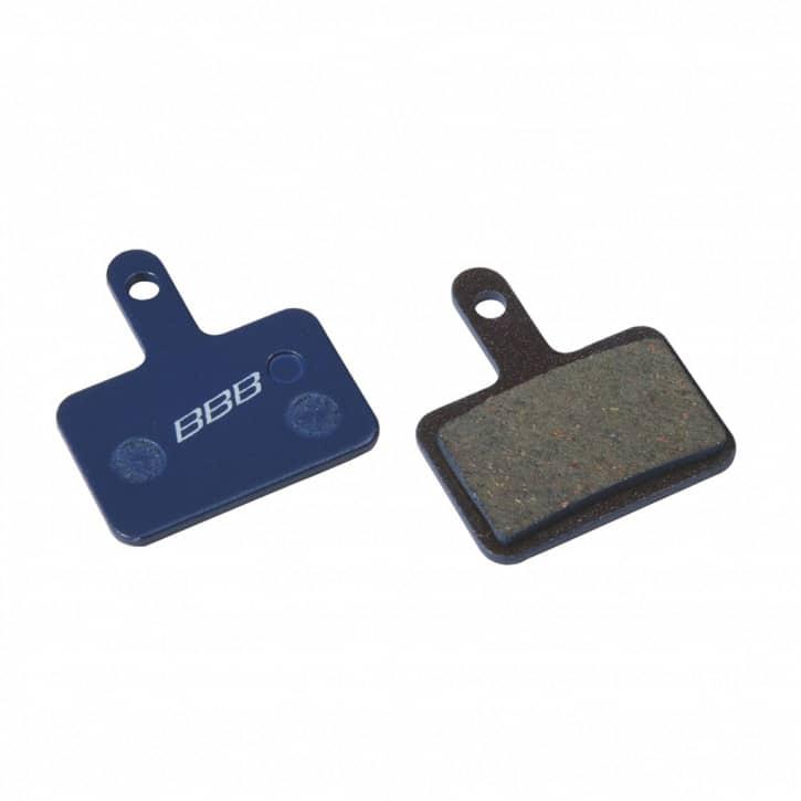 bbb-disc-stop-bremsbelag-1-paar-bbs-53-fur-shimano
