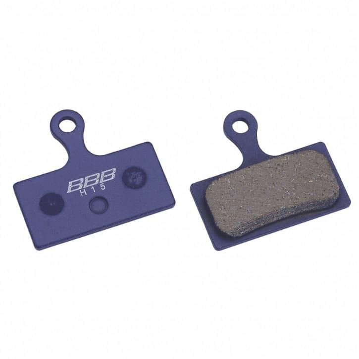 bbb-disc-stop-bremsbelag-1-paar-bbs-56-fur-shimano
