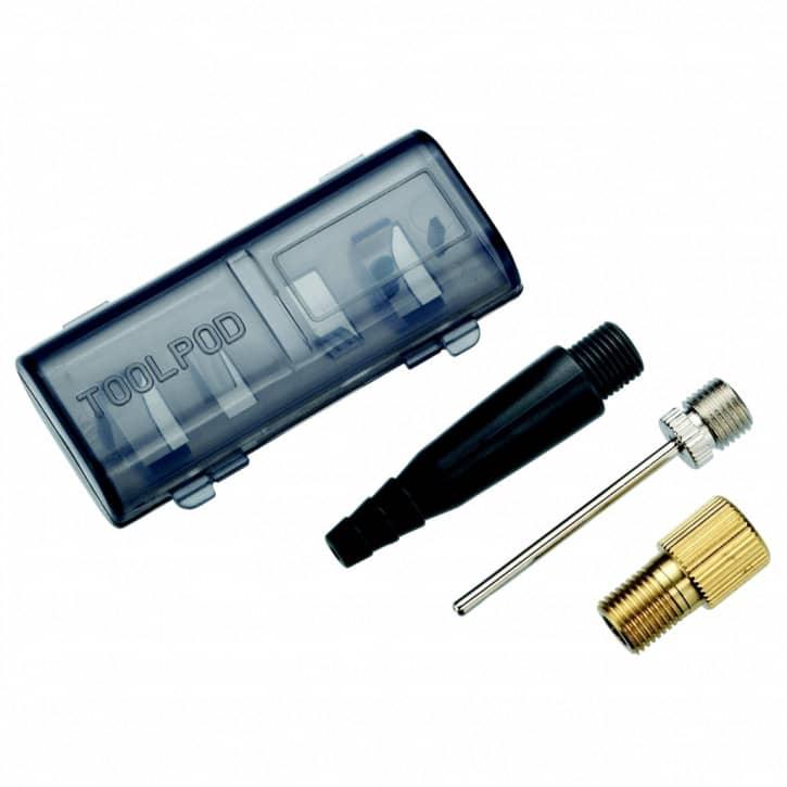 bbb-valve-kit-adapterset-fur-standpumpen-bfp-90
