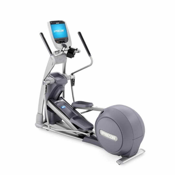 precor-efx-885-elliptical-fitness-crosstrainer
