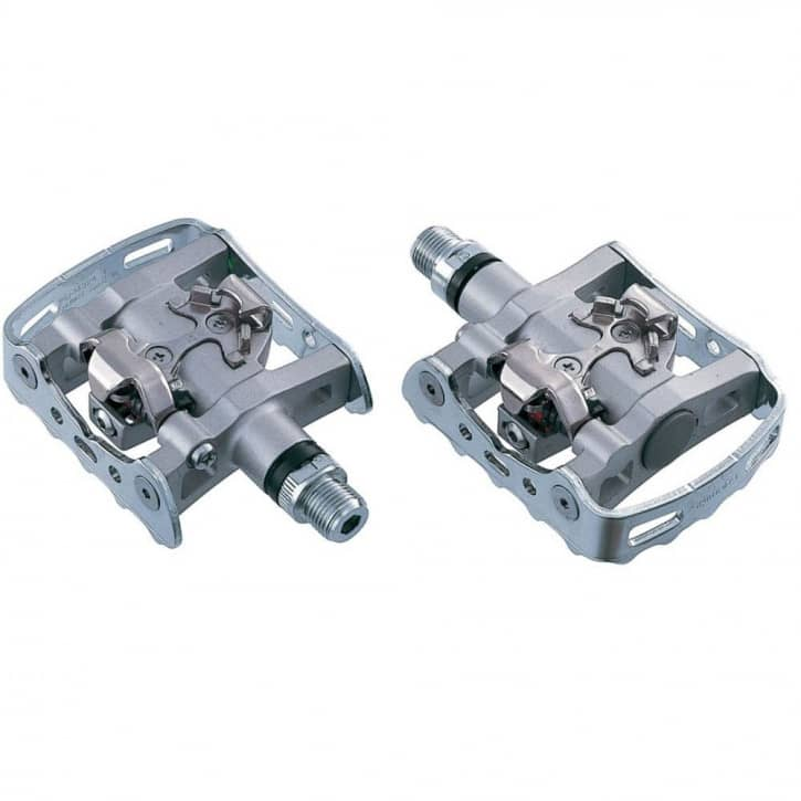 shimano-pedal-mtb-pdm324-combi-spd-silber
