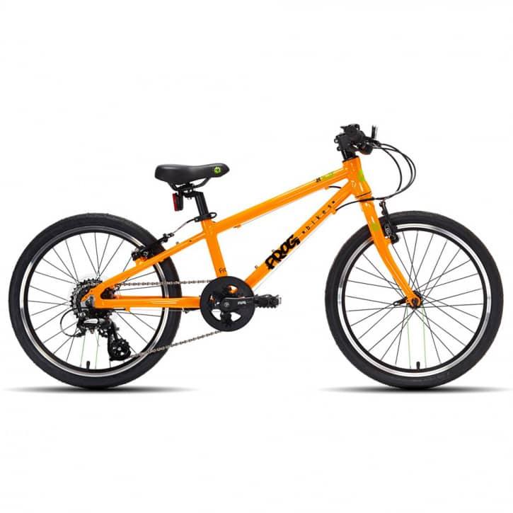 frog-52-orange