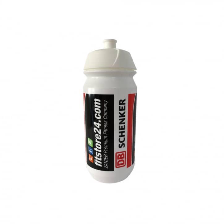 trinkflaschen-fitstore24-tacx-shiva-500ml