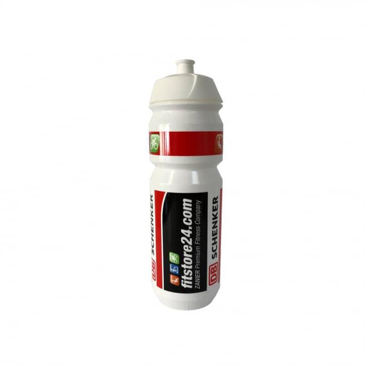 trinkflaschen-fitstore24-tacx-shiva-750ml